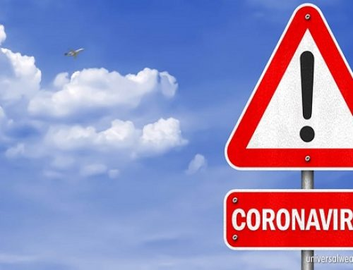Traveling to Canada during the coronavirus (COVID-19) pandemic